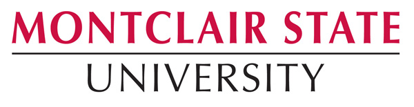 Montclair State University – Top 30 Online Master's in Conservation Programs of 2020