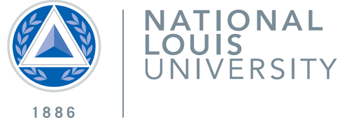 National Louis University – Top 15 Most Affordable Master's in Social Psychology Online Programs 2020