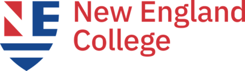 New England College - Top 20 Online Master's in Digital Marketing Programs 2020