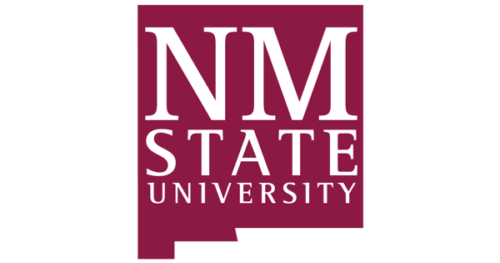 New Mexico State University - Top 25 Most Affordable Master's in Industrial Engineering Online Programs 2020