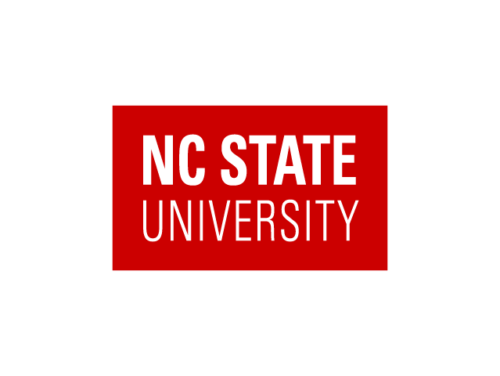 North Carolina State University - Top 25 Most Affordable Master's in Industrial Engineering Online Programs 2020