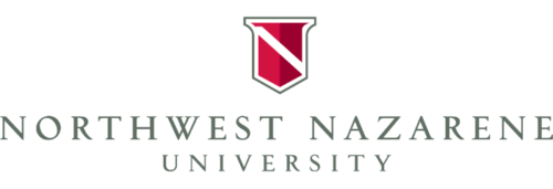 Northwest Nazarene University - Top 50 Accelerated MBA Online Programs 2020