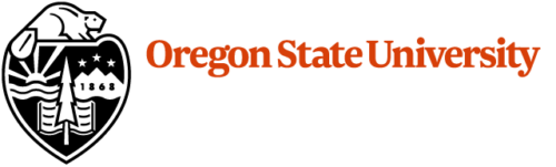 Oregon State University - Top 25 Most Affordable Master's in Industrial Engineering Online Programs 2020