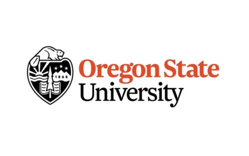 Oregon State University - Top 30 Online Master's in Conservation Programs of 2020