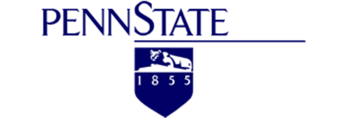 Pennsylvania State University – Top 25 Most Affordable Master's in Industrial Engineering Online Programs 2020
