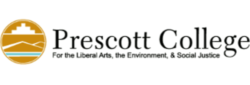 Prescott College - Top 30 Online Master's in Conservation Programs of 2020