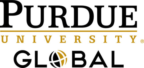 Purdue University Global - Top 15 Most Affordable Master's in Social Psychology Online Programs 2020