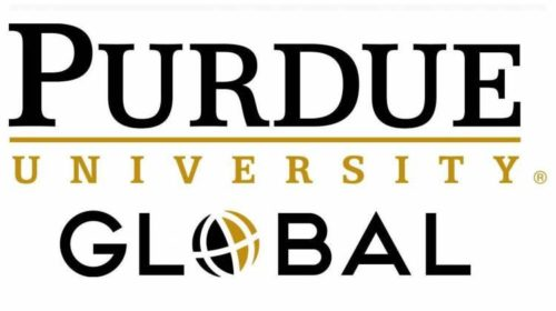 Purdue University Global - Top 50 Accelerated MBA Online Programs 2020