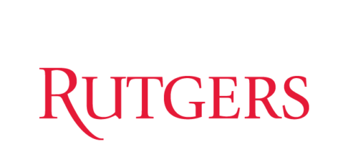 Rutgers University - Top 20 Online Master's in Digital Marketing Programs 2020