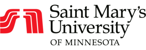 Saint Mary's University of Minnesota - Top 50 Accelerated MBA Online Programs 2020
