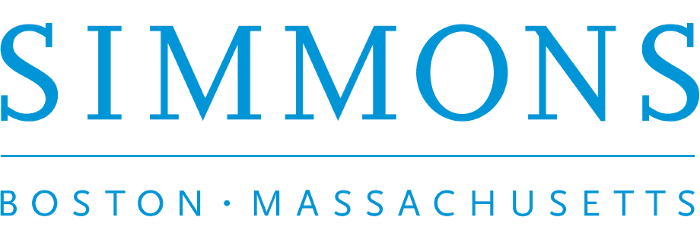 Simmons University – Top 20 Accelerated Online MSW Programs