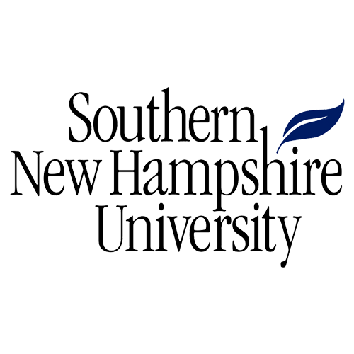 Southern New Hampshire University - Top 20 Online Master's in Digital Marketing Programs 2020