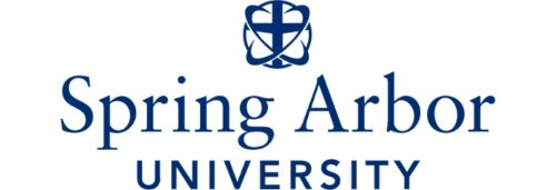 Spring Arbor University - Top 50 Accelerated MBA Online Programs 2020