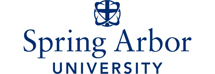 Spring Arbor University – Top 50 Accelerated MBA Online Programs 2020