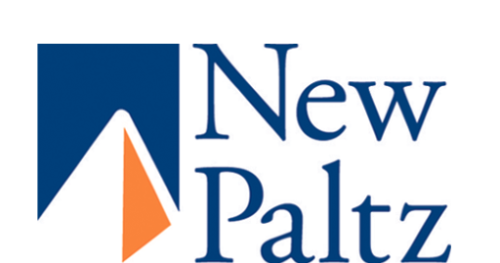 State University of New York at New Paltz - Top 50 Accelerated MBA Online Programs 2020