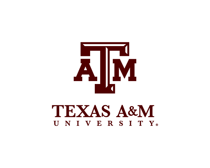 Texas A & M University – Top 25 Most Affordable Master's in Industrial Engineering Online Programs 2020