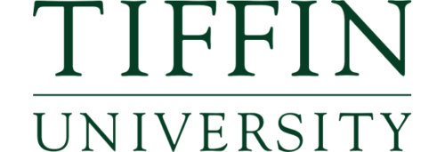 Tiffin University - Top 15 Most Affordable Master's in Social Psychology Online Programs 2020