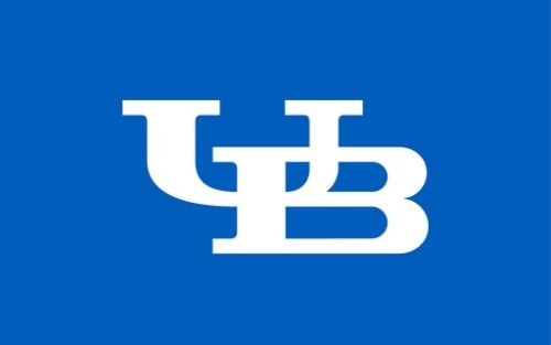 University at Buffalo - Top 20 Accelerated Online MSW Programs