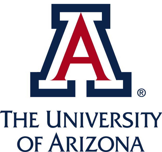 University of Arizona – Top 25 Most Affordable Master's in Industrial Engineering Online Programs 2020