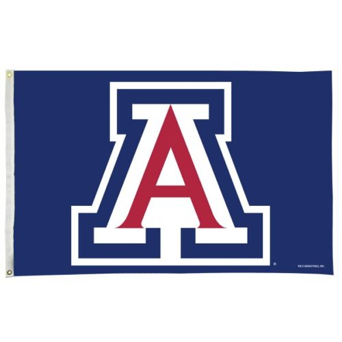 University of Arizona - Top 50 Accelerated MBA Online Programs 2020