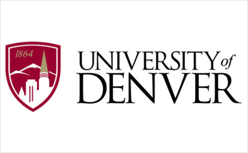 University of Denver - Online Master's in Conservation
