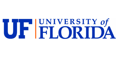 University of Florida - Top 50 Accelerated MBA Online Programs 2020