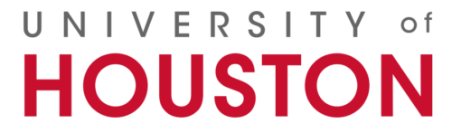 University of Houston - Top 20 Accelerated Online MSW Programs