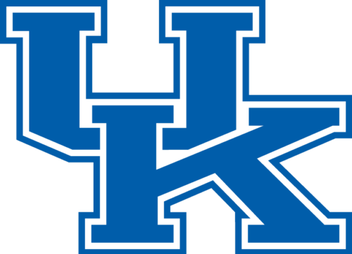 University of Kentucky - Top 50 Accelerated MBA Online Programs 2020