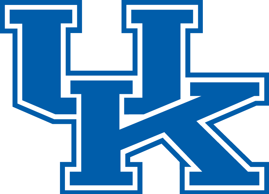 University of Kentucky – Top 50 Accelerated MBA Online Programs 2020