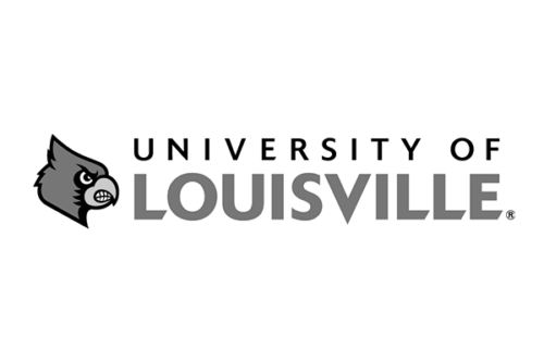 University of Louisville - Top 20 Accelerated Online MSW Programs