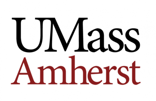 University of Massachusetts - Top 15 Most Affordable Master's in Social Psychology Online Programs 2020