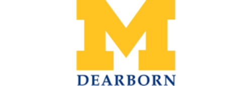 University of Michigan - Top 25 Most Affordable Master's in Industrial Engineering Online Programs 2020
