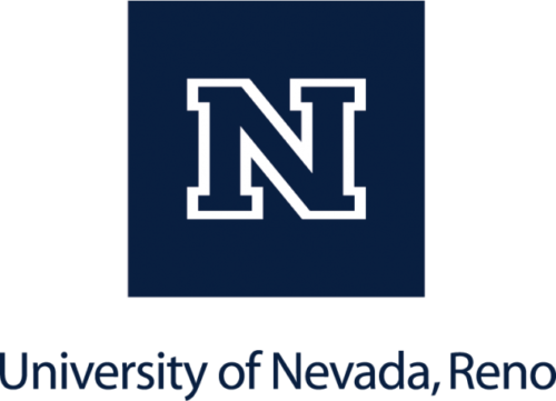 University of Nevada - Top 20 Accelerated Online MSW Programs