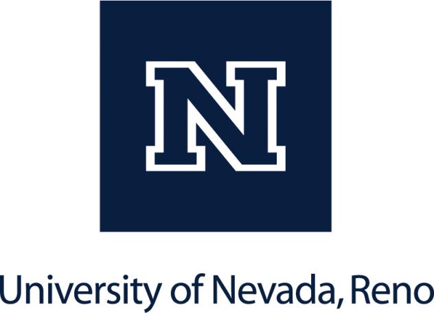 University of Nevada – Top 20 Accelerated Online MSW Programs