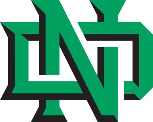 University of North Dakota - Top 20 Accelerated Online MSW Programs