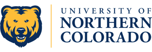 University of Northern Colorado - Top 30 Online Master's in Conservation Programs of 2020