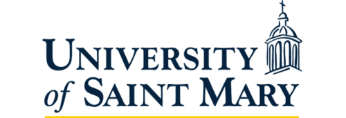 University of Saint Mary - Top 50 Accelerated MBA Online Programs 2020