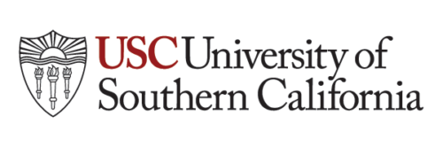 University of Southern California - Top 20 Accelerated Online MSW Programs