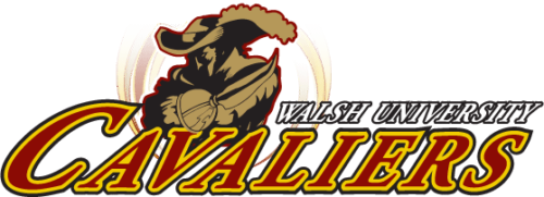 Walsh University - Top 50 Accelerated MBA Online Programs 2020