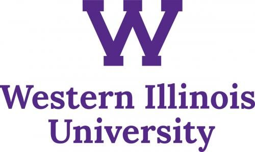 Western Illinois University - Top 50 Accelerated MBA Online Programs 2020