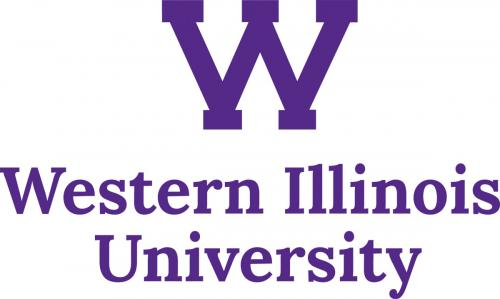 Western Illinois University – Top 50 Accelerated MBA Online Programs 2020