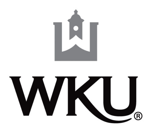 Western Kentucky University - Top 30 Online Master's in Conservation Programs of 2020