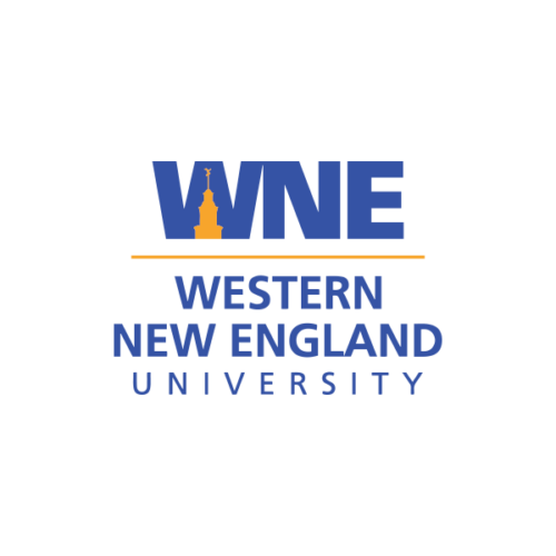 Western New England University - Top 25 Most Affordable Master's in Industrial Engineering Online Programs 2020