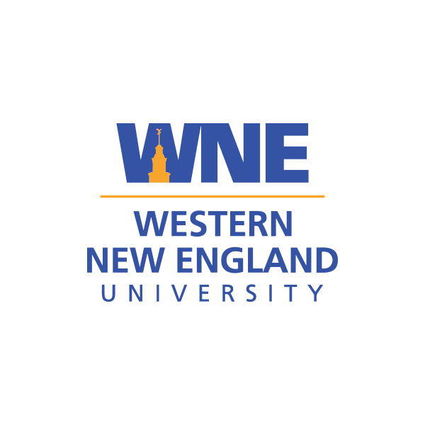 Western New England University – Top 25 Most Affordable Master's in Industrial Engineering Online Programs 2020