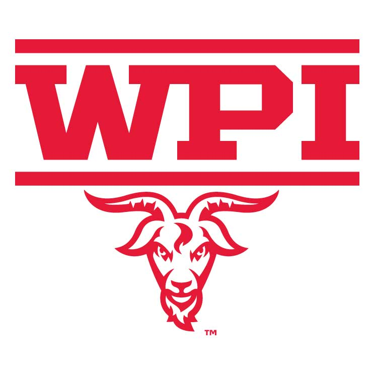 Worcester Polytechnic Institute – Top 25 Most Affordable Master's in Industrial Engineering Online Programs 2020