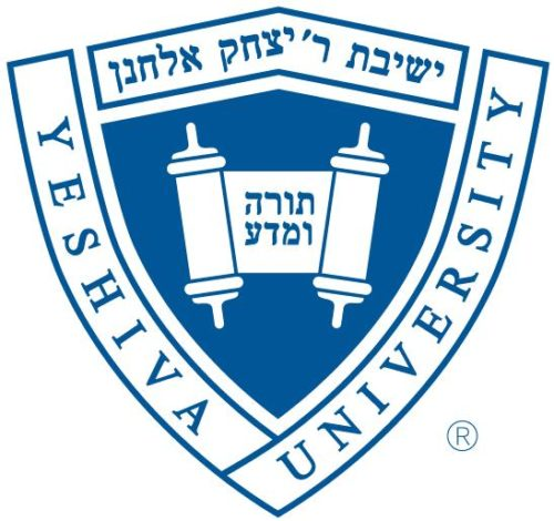 Yeshiva University - Top 20 Online Master's in Digital Marketing Programs 2020