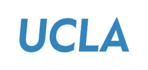 ucla extension accreditation
