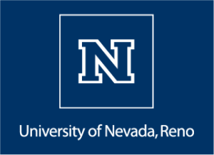 university-of-nevada-reno
