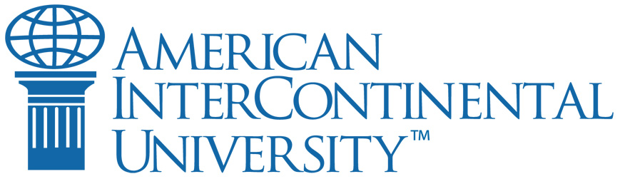 American InterContinental University – 30 Accelerated MBA in Human Resources Online Programs 2020