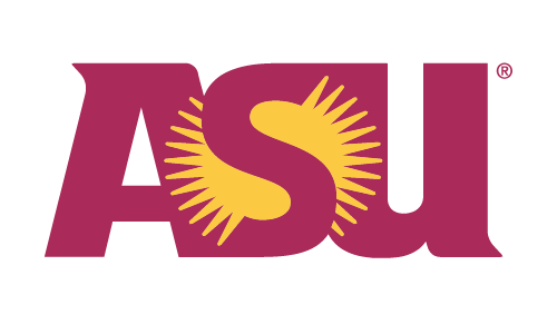 Arizona State University - 25 Accelerated Master's in Psychology Online Programs 2020